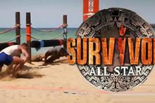 Survivor 30. bölüm fragmanında iletişim ödülü heyecanı!