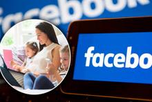 Facebook  'akıllı ev cihazı' çıkartmaya hazırlanıyor