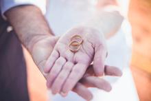 Türkiye'de boşanan çift sayısı arttı