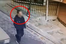 Elektroşoklu çocuk tacizcisi tutuklandı