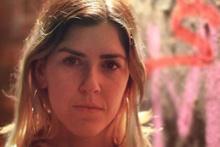 İngiltere'de çaresiz kadınlardan kira yerine seks isteyen ev sahipleri