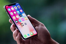 iPhone değişti haberiniz bile yok bu tarihten itibaren...