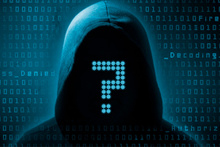 Hackerlar bilgilerimizi böyle çalıyor! Telefonlarımızda...