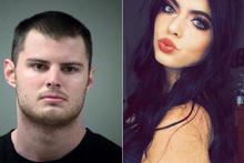 Benzincide cinsel ilişki ölümle bitti! Polis acı gerçeği ortaya çıkardı