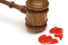 Türkiye'de boşanma oranları artıyor en çok boşanan ilimiz ise...