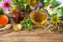 Bitki çaylarının faydaları! Zencefil ve Nane Çayı bakın neye iyi geliyor?