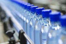 Hangi su içilebilir marka marka raporu yayımlandı