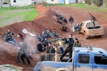 TSK'dan Afrin açıklaması! Kaç terörist öldürüldü işte sıradaki hedef