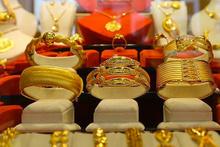 Altın fiyatları rekora koşuyor çeyrek altın uçtu gitti!