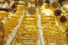 Çeyrek altın 300 lira oldu mu? Altın fiyatları çıldırdı