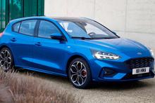 Yeni Ford Focus tanıtıldı tamamen yenilendi