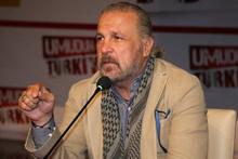 Mete Yarar: Artık kimse Türkiye'ye parmak sallayamaz