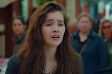 Cennet'in Gözyaşları 28. bölüm 2. fragmanı