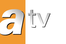 ATV'nin o dizisi sezon sonu final gerçekten beklenmiyordu