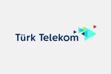 Türk Telekom reklam