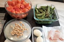 Kaç kalori - Az yiyor ama kilo veremiyorsanız kalori cetveline bakın