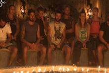 Survivor'da bu hafta eleme adayları kimler?