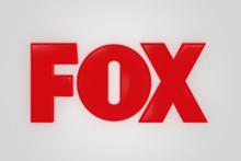 FOX TV acımadı o diziyi apar topar yayından kaldırdı