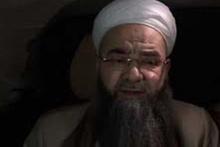 Cübbeli Ahmet'ten 'penis büyütme duası' açıklaması!