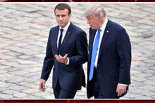 Günün haber özetleri - 16 Nisan 2018 haberleri