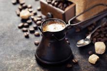 Uzmanlar açıkladı: Türk kahvesinden sakın vazgeçmeyin!