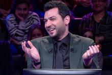 Murat Yıldırım iddialı yarışmacıyı laf sokup gönderdi!