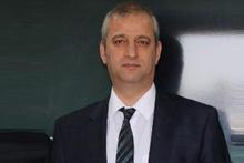 Trabzon Emniyet Müdür Yardımcısı kazada hayatını kaybetti