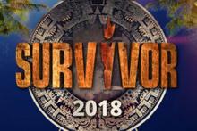 Survivor 2018 'i yerden yere vurdular öyle bir hale soktular ki...