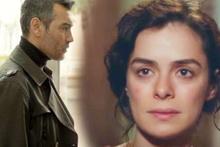 Fox TV'nin Kadın dizisi için gözler onda izleyici artık isyana geldi