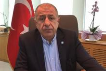 İYİ Parti'den 'Seçimlere giremeyecekler' iddialarına cevap!