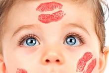 'Öpücük virüsü' 7 çeşit hastalığa neden oluyor