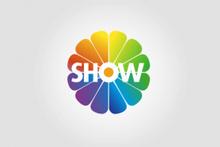 Show TV o diziye kapıyı gösterdi final mi geliyor