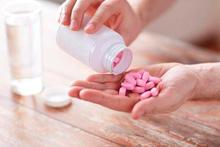 Her başınız ağrıdığında ilaç içiyorsanız dikkat