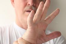 Ani vücut titremesi neden olur tedavisi nasıl yapılıyor ?