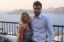 Eray Sünbül kimdir kaç yaşında Seray Sever'in kocası olacak!