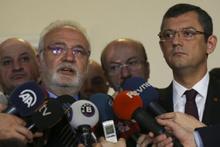 AK Parti açıkladı: Oy pusulası nasıl olacak?