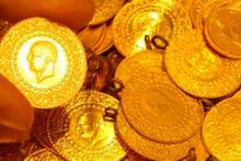 Taksitle altın satışı başlıyor mu?