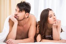 Testesteron hormonu ne işe yarar libidoyu yükseltmek için ne yapmalıyız ?