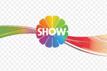 Show TV'den en çok izlenen dizisine şok final kararı!