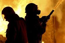 Evinizde yangın çıkmaması için bu uyarıları dikkate alın!