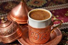 Beyin sağılığınız için türk kahvesi ve kuru fasülye tüketin!