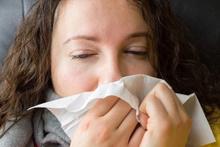 Bahar alerjisi tedavisi nasıl yapılır? Bu belirtilere dikkat!