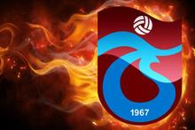 Trabzonspor Kulübü bağış hesabı açtı