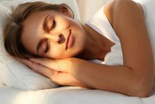 Yeterli uyku çok önemli! Az uyumak bakın nelere sebep oluyor