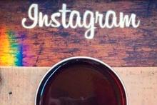 Instagram'da yeni bir dönem başlıyor