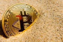 Bitcoin için korkutan tahmin! Yıl sonuna kadar...