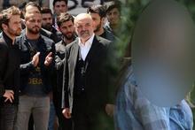 Show TV Çukur'a o ismin katılacağı iddia edildi kim bu bomba kadın