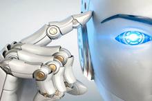 Katil robot üretecek üniversiteye boykot