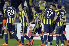 Fenerbahçe takibi bırakmıyor!