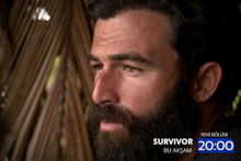 Survivor yeni bölüm tanıtımı Turabi krizi büyüyor